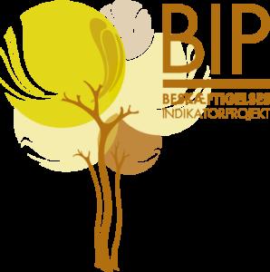 bip_logo1