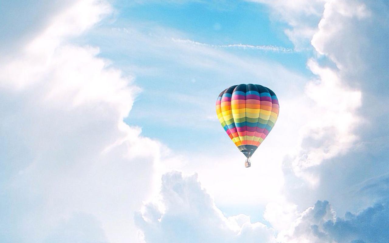 luftballon_tilskaret