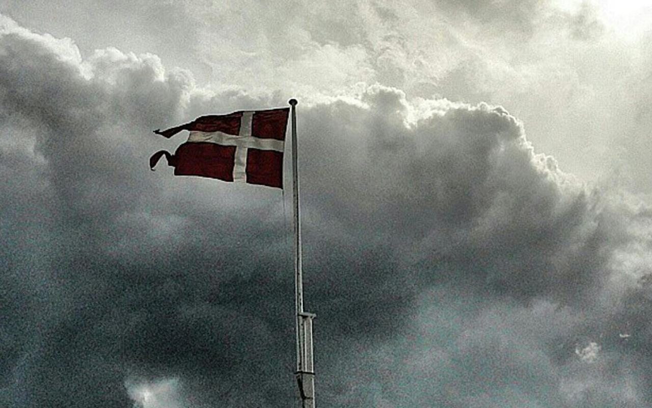 flag_tilskaret