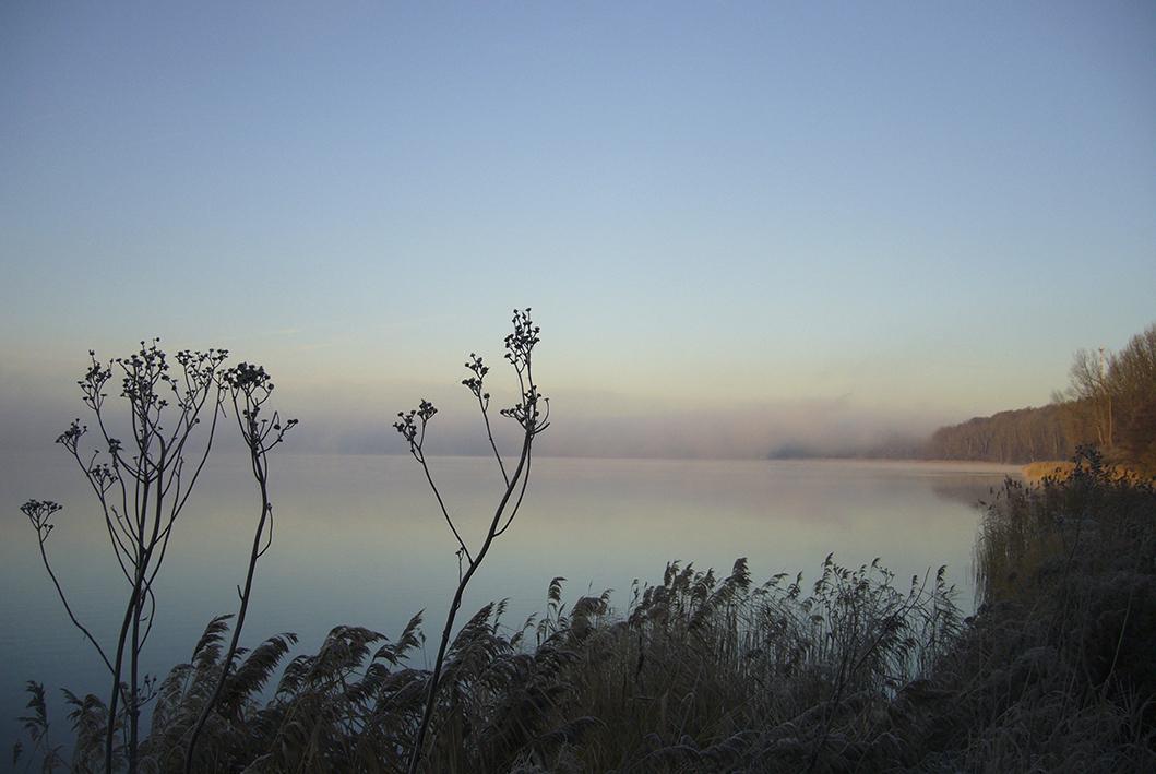 landskab16-72